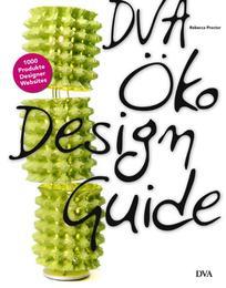 DVA Öko Design Guide