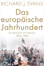 Das europäische Jahrhundert