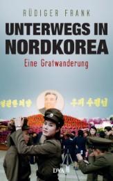 Unterwegs in Nordkorea