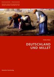 Deutschland und Millet