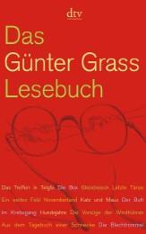 Das Günter Grass Lesebuch