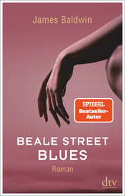 Beale Street Blues - Cover