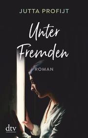 Unter Fremden - Cover