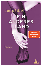 Ein anderes Land - Cover