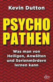 Psychopathen
