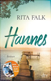Hannes - Cover