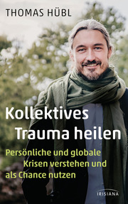 Kollektives Trauma heilen