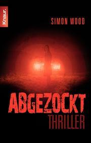 Abgezockt - Cover