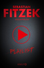 Playlist - Cover