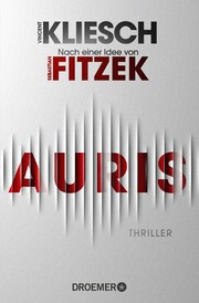 Auris - Cover
