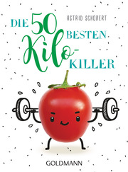 Die 50 besten Kilo-Killer