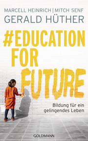 #EducationForFuture