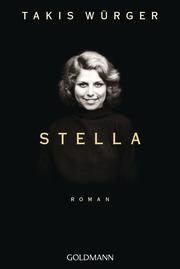 Stella - Cover