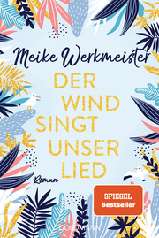 Der Wind singt unser Lied - Cover