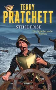 Terry Pratchett hier im Online-Shop