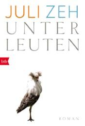 Unterleuten - Cover