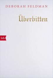 Überbitten - Cover