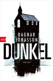 DUNKEL - Cover