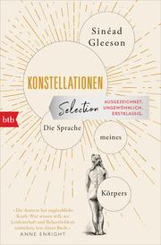 Konstellationen - Cover