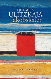 Jakobsleiter - Cover