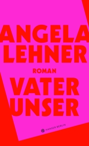Vater unser - Cover