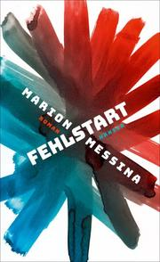 Fehlstart - Cover