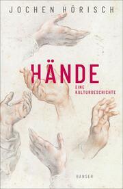 Hände - Cover