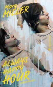 Always Happy Hour - Cover
