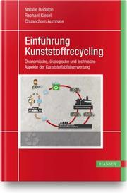 Einführung Kunststoffrecycling