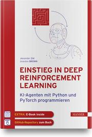 Einstieg in Deep Reinforcement Learning