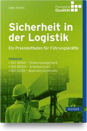 Sicherheit in der Logistik