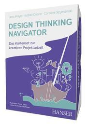 Design Thinking Navigator