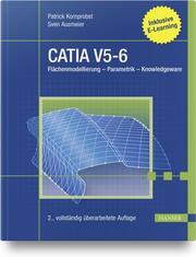 CATIA V5-6