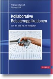 Kollaborative Roboterapplikationen