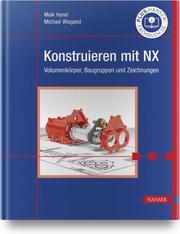 Konstruieren mit NX