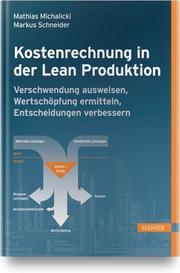 Kostenrechnung in der Lean Produktion