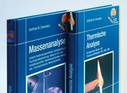 Thermische- und Massenanalyse