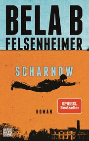 Scharnow - Cover