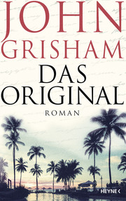 Das Original - Cover