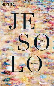 Jesolo - Cover