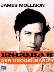 Escobar - Cover