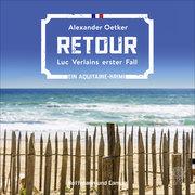 Retour - Cover