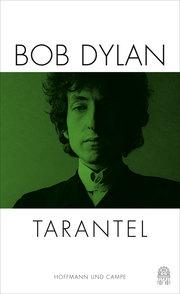 Tarantel - Cover