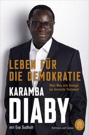 Leben für die Demokratie