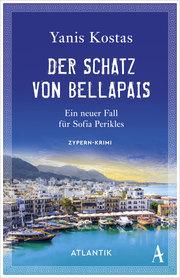Der Schatz von Bellapais