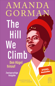 The Hill We Climb: Ein Gedicht zur Inauguration