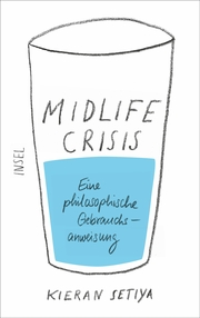 Midlife-Crisis - Cover