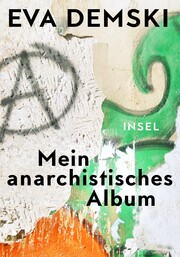 Mein anarchistisches Album