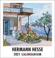 Calendarium 2021