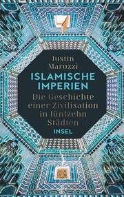 Islamische Imperien